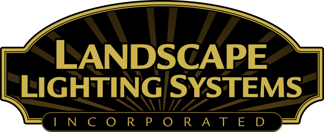 Landscape Lighting Systems, Inc. Retina Logo