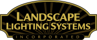 Landscape Lighting Systems, Inc. Mobile Logo