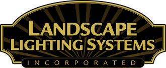 Landscape Lighting Systems, Inc. Logo